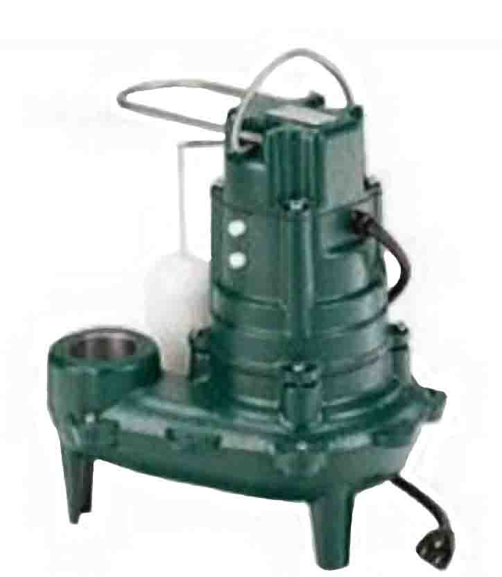 sewage pump reviews