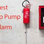 Best Sump Pump Alarm