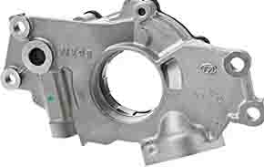 Best LS Oil Pump reviews