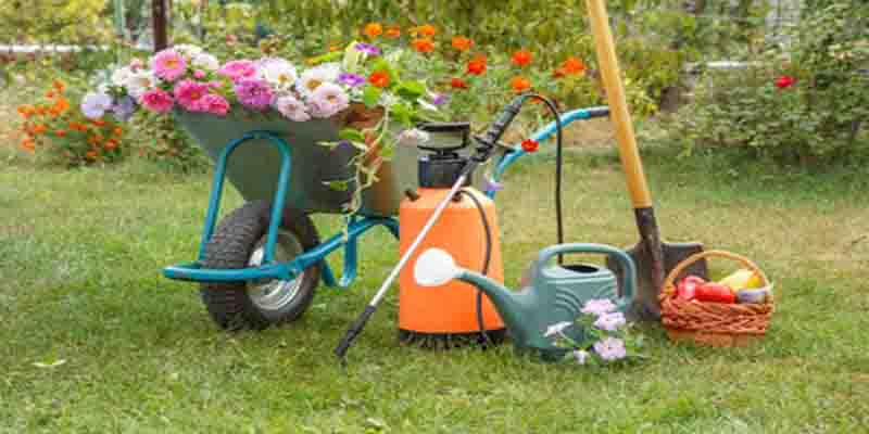 Best Garden Sprayer Reviews