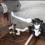 Best Hayward Pool Pump Reviews