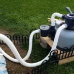 Best Intex Pool Pump Reviews