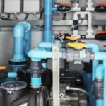How to Clean Pool Filter Cartridge