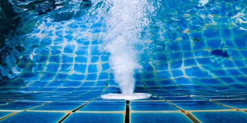Safety Concerns For Above Ground Pool Pump