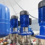 What-Is-A-Water-Booster-Pump-And-How-Does-It-Work