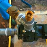 Buying a Water Pump